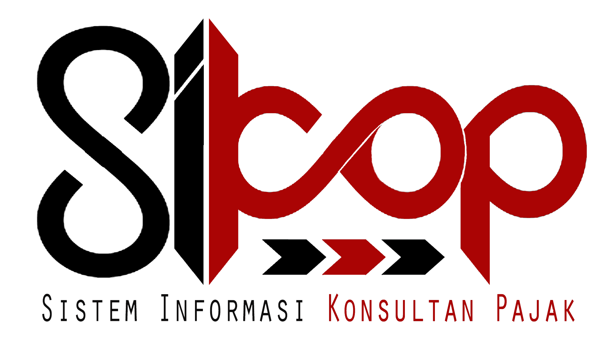Sosialisasi Kewajiban Pengisian Laporan Tahunan Konsultan Pajak (SIKOP)