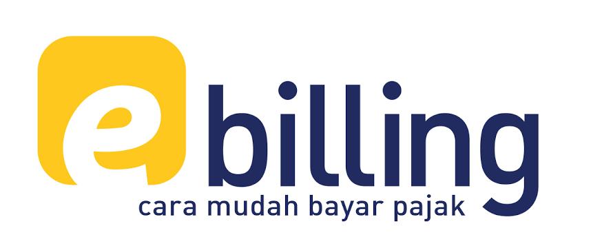 Akses e-Billing Berubah